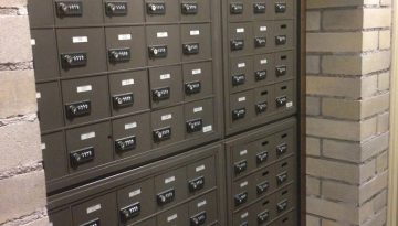 lockers-elite-768x1024