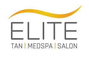 ELITE | TAN | MEDSPA | SALON