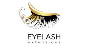 eyelash_extensions2